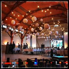 Endspurt 7 von 8 und heute mal wieder im schönen Gut Sonnenhausen... https://089DJ.com #089DJ #perkins #djmünchen #smile #eventdj #djservice #münchen #wedding #hochzeit #munich #tbt #hochzeitsmusic #eventservice #repost #djbooking #djmix #mixtape #livemix #tagforlikes #beautiful #fun #photooftheday #happy #follow #instadaily #musicmonday #followme #instagood #instalike #me