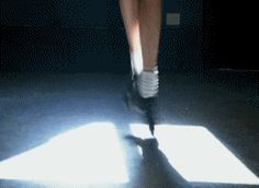 12 Struggles Only Irish Dancers Know to Be True | The Odyssey