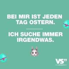 Axel Milberg Axel Theodor Klaus Milberg (born 1 August is a German actor. His most prominent role is that of Tatort investigator Klaus Borowski. Funny Cute, Hilarious, German Quotes, Visual Statements, Amazing Quotes, Just Me, Make You Smile, Lorem Ipsum, Haha