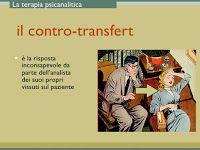 La gestione del transfert a cura di Anna Barracco | Rolandociofis' Blog Ecards, Anna, Baseball Cards, Memes, Blog, Psicologia, E Cards, Animal Jokes, Meme
