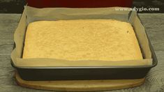 Prajitura de vis cu nuca si ciocolata reteta - Adygio Kitchen Cornbread, Deserts, Sweets, Cake, Ethnic Recipes, Sweet Pastries, Postres, Pie, Gummi Candy
