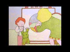 Henk en Oegie - YouTube Winnie The Pooh, Youtube, Disney Characters, Fictional Characters, Family Guy, Preschool, Livres, Winnie The Pooh Ears, Fantasy Characters