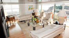 Besonders luxuriöse Hotelsuiten in einem 5*-Luxushotel   Hotel de Paris ~ ღ Skuwandi
