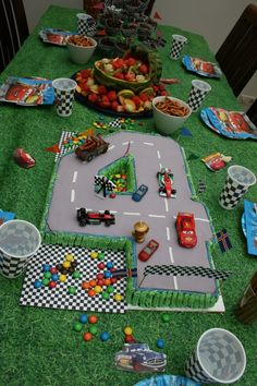 21+ Beautiful Image of 4 Year Old Birthday Cake Pictures . 4 Year Old Birthday Cake Pictures A Birthday Cake I Baked For My 4 Year Old Boy Birthday Cakes And #4 #Birthday #Cake #Old #Pictures #Year #birthdaycakeeasy