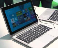 Tough to beat MSI Gaming Laptops