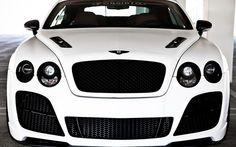Fast Car Gold