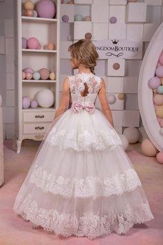 Для маленьких принцесс 5
