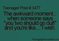 Lol so true Teenager Post Tumblr, Teenager Quotes, Teen Quotes, Funny Quotes, Teenager Posts Crushes, Post Quotes, Bff Quotes, Funny Memes, Lol So True