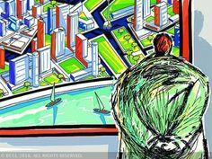 Make in India: Delhi-Mumbai Industrial Corridor to Invite First Anchor Investors In August.http://bit.ly/1TntNOZ  #Dholera #DholeraSmartCity #DholeraSIR