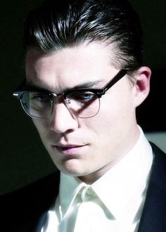 Zane Holtz as Richard Gecko I fall the hardest for the psychos. From Dusk Till Down, Dusk Till Dawn, Um Drink No Inferno, Richie Gecko, Zane Holtz, Henry Winter, Beautiful Men, Beautiful People, Concept Art