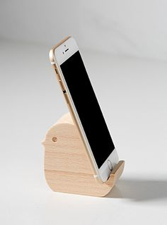 Mobile Stand, Mobile Holder, Iphone Holder, Smartphone Holder, Home Decor Accessories, Decorative Accessories, Support Telephone, Phone Stand, New Iphone