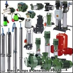 Call Now StatusPhoto / VideoOffer, Event +    Write something... This WeekSee All 58 Post Reach 0 Website Clicks 0 Call Now Upcoming EventsSee All  No upcoming events Events are a way to bring people together. Create an Event  Mieco Pumps and generators 8 mins ·  #Water pump #price in #Bangalore,For a #quality #pumping solution choose from #Miecoindia Pumps range for all water pumping #solutions at #affordable prices. Visit: http://www.miecoindia.in/ For Queries: info@miecoindia.in