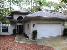 Photos, maps, description for 34 Toppin Drive, Hilton Head Island, SC. Search homes for sale, get school district and neighborhood info for Hilton Head Island, SC on Trulia—Delightfully Smart Real Estate Search.