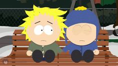 Read Gifs from the story 💚x💙Mis imagenes creek💙x💚 by sp_lover_yaoi with reads. Craig South Park, Tweek South Park, South Park Anime, South Park Fanart, Cartoon Network Adventure Time, Adventure Time Anime, Anime Chibi, Bl Comics, Tweek And Craig