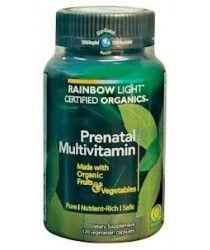 prescription prenatal vitamins, natural prenatal vitamin supplements, prenatal vitamins without perscription, optinatal prenatal vitamin capsules, mega prenatal complex capsules, natural prenatal vitamin supplements,