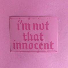 Retro Wallpaper Discover Britney Spears sticker- pink sticker- Britney lyrics- Britney fan- not that innocent sticker Collage Mural, Bedroom Wall Collage, Photo Wall Collage, Picture Wall, Aesthetic Pastel Wallpaper, Aesthetic Wallpapers, Aesthetic Pastel Pink, Aesthetic Backgrounds, Vintage Stickers
