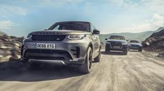 Land Rover Discovery vs Audi Q7 vs Volvo XC90https://www.topgear.com/car-news/big-reads/land-rover-discovery-vs-audi-q7-vs-volvo-xc90