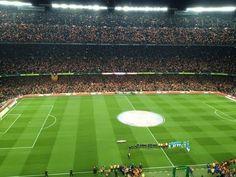FOOTBALL -  FC Barcelona - Global Barça - http://lefootball.fr/fc-barcelona-global-barca/