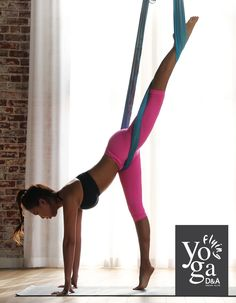 D&A Flying Yoga/Pole Fitness/Bungee Fitness – Welcome to D&A Flying Yoga. We offer flying(aerial) yoga, pole fitness, and flying bungee classes. Fitness Motivation Quotes, Fitness Goals, Air Yoga, Health And Fitness Expo, Fitness Photoshoot, Aerial Yoga, Thigh Exercises, Pole Fitness, Ballet