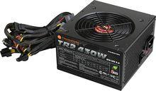 Thermaltake - 430W TR2 ATX Power Supply - Black