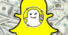 Snaps high-priced IPO rakes in cash for big acquisitions Read more Technology News Here --> http://digitaltechnologynews.com Most of Snaps top products came from acquisitions and now it will have the war chest to make more. Yet it didnt have to blow its momentum to collect this cash. After pricing its IPO at $17 above its original $14 to $16 range today its shares popped over 40 percent to start trading at $24. That means it pocketed $3.4 billion while still looking cool and confident on the…