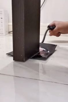 Gadgets DIY - Cooking Gadgets Inventions - - - Cool Gadgets To Buy, Gadgets And Gizmos, Construction Tools, Diy Home Repair, Garage Tools, Cool Inventions, Useful Life Hacks, Diy Home Improvement, Diy Tools