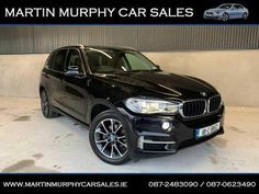 Martin Murphy Car Sales are based in Nenagh, Co. We offer prestige used cars for sale, particularly BMW & Audi models. Kia Optima, Kia Sportage, Corolla Verso, 2011 Mini Cooper, Volkswagen Caddy, Peugeot 3008, Audi, Bmw, Mazda 6