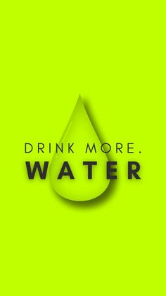 Download - set - drink water Water Reminder, Drink More Water, Free Blog, Home Free, Drinking Water, Things That Bounce, Improve Yourself, Drinks, Drinking
