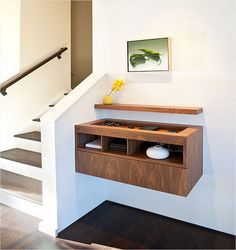 table top charging station - Google Search                                                                                                                                                     More