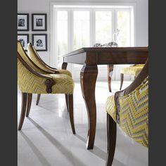 Stół Mistral