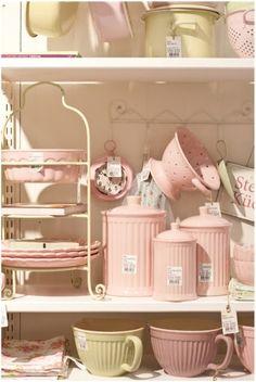 Minty Casa Blog estilo escandinavo Maileg IB Laursen Krasilnikoff Tienda de muebles