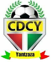 Deportivo Ciudad de Yantzaza-EQU