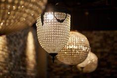 Exhibition Space, New Artists, Light Bulb, Lightbulbs, Lightbulb