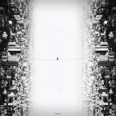 Hossein Zare-fotografia-surrealista-minimalista (7)