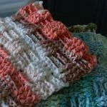 20  Free Dishcloth Patterns: {Crochet}...