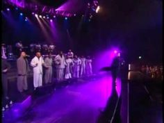 "▶ Fred Hammond ""Let The Praise Begin Medley"".mp4 - YouTube"