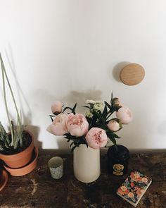Finir ce joli weekend en fleur et les offrir hellip