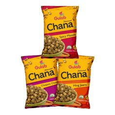Get Hing Jeera Peanuts at your door-step. Gulab oils provide Roasted Masala And Spicy Crispy Coated Peanuts online. Order Now Peanut Masala, Indian Food Recipes, Dog Food Recipes, Best Cooking Oil, Chocolate Covered Peanuts, Dried Mangoes, Chaat Masala, Rich In Protein, Roasted Peanuts