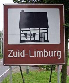 bord-zuid-limburg