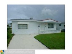 6785 nw 11th ct  75,100