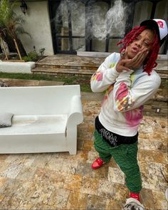 Trippie Redd, Thug Life, Rage, Fangirl, Hipster, Couple Photos, Celebrities, Style, Legends