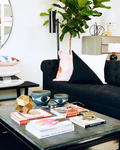 Cutting Edge-Classic Interior Design by @thematfinish and @bquattro. Los Angeles | New York | Telluride @ConsortDesign