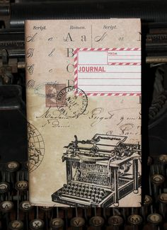 journal reference