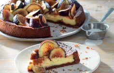 8 cheesecake provate per voi