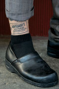 Cheesemongers who love what they do have the cheese tattoos to prove it Cheese Art, Photo Essay, Tattoo You, Cheddar, Loafers Men, Oxford Shoes, Dress Shoes, Canvas, Photography