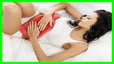 Como Abortar Fácilmente con Remedios Caseros SUSCRIBETE A MI CANAL:http://www.youtube.com/c/saludybelleza2017 Sigueme en FB: http://ift.tt/29VdnOW Sigueme en TWITTER: https://twitter.com/LauraVa170513 Sigueme en TUMBLR: http://ift.tt/29Ee2Av Sigueme en BLOG: http://ift.tt/29Vd0E0 Sigueme en PINTEREST: http://ift.tt/29Eehvr Sigueme en WORDPREES:http://ift.tt/29VcOEU https://youtu.be/bV4v-cY07ik