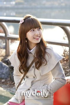 young and free Korean Music, Korean Drama, Korean Idols, Miss A Suzy, Drama Fever, Dream High, Woo Young, Romance, Bae Suzy