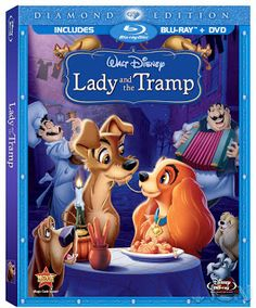 Did you know that Disney will replaced Scratched DVDs and Blu ray for the cost of shipping? One of any given title per household.