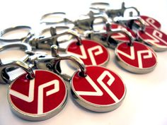 Promotional Items- Keyrings for Vehicle Procurements Ltd. http://www.mmp-printdesign.co.uk/promotional-goods/