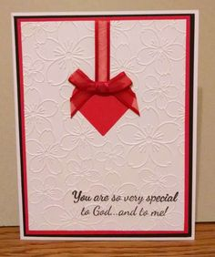 Valentines day card cards valentines pinterest cards happy photo by marilyn m4hsunfo
